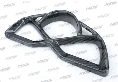 Cover Carbon Spidometer Yamaha Aerox 155 Pnp carbon fiber speedometer cover for yamaha s max 155 majesty s 155 mos