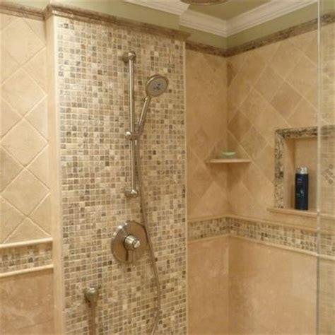 travertine tile bathroom ideas bathroom s small bathroom remodel bathroom tile