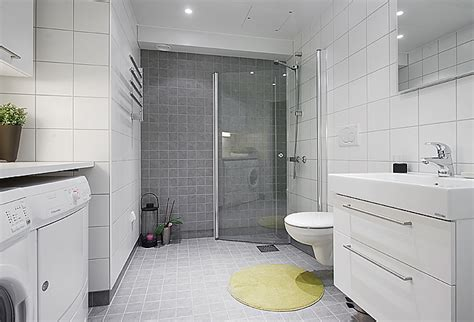 small studio bathroom ideas open plan studio apartment digsdigs