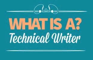 Description For Technical Writer by What Is A Technical Writer Description Freshgigs Ca
