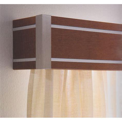 galerias de cortinas galeria para cortina decoraci 243 n salon