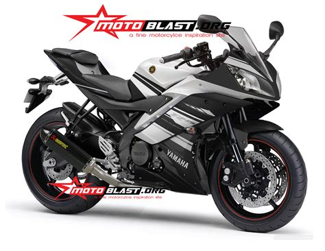 R 15 Modif by Modif Yamaha R15 New Perspektif3 Motoblast