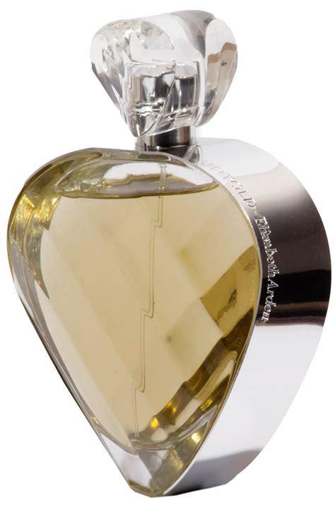 Parfum Ori Elizabeth Arden Untold For Edp 100ml Tester elizabeth arden untold eau de parfum bestellen parfumgroup de