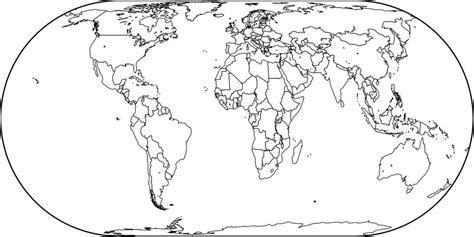 printable world map outline ks2 best photos of flat earth template printable flat globe