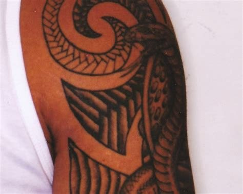 calgary laser tattoo removal new canvas gallery of laser removal clients