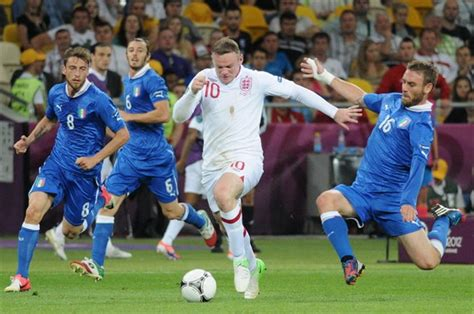 la calciatore calciatore