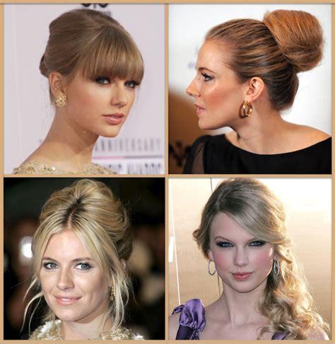 hairstyles for school formals graphix northern beaches hairdresser graphix school