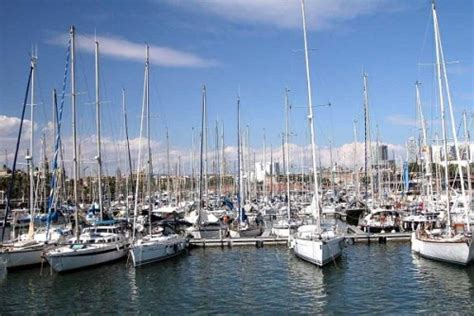 fort lauderdale boat show ticket prices 2017 ft lauderdale boat show
