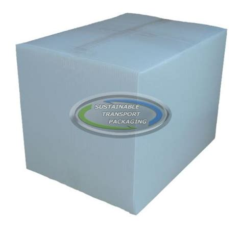 plastic wardrobe boxes for moving sustainable transport packaging corrugated plastic moving