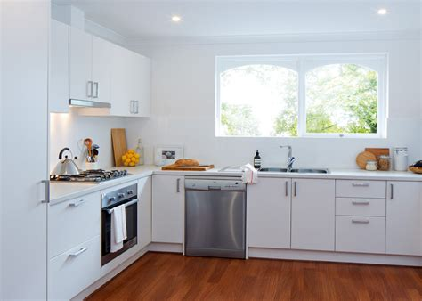 perfect kitchen layout design the perfect layout for your kitchen kaboodle kitchen