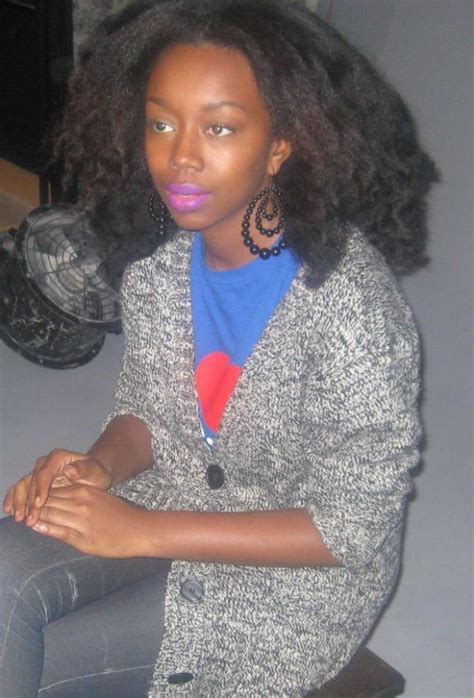 how do you do paris berlcs hairstyle on mighty med fatou in paris natural hair style icon bglh marketplace