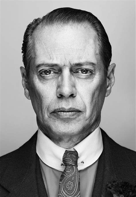 black male actor with lazy eye 25 best ideas about steve buscemi on pinterest famous