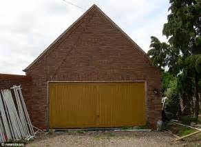 Can I Build A Garage On Property by The House That Was Disguised As A Garage Property