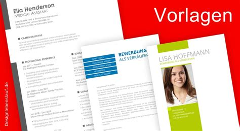 Eu Lebenslauf Vorlage Englisch Cover Letter And Curriculum Vitae In Word Openoffice