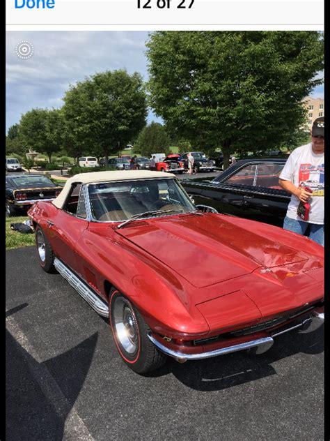 midwest corvette parts midwest corvette show html autos post