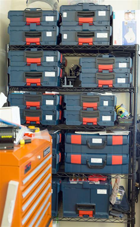Kotak Perkakas Storage Tool Box Bosch L Boxx 102 Lboxx 102 bosch l boxx tool organization carpentry tools