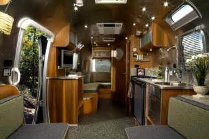 75th anniversary airstream expedition portal