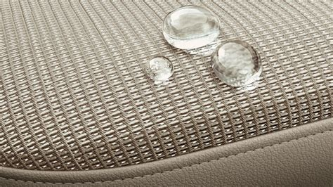 upholstery fabric protection interior fabric protection