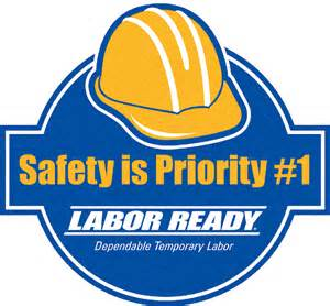 Labor Ready Safety Helmet From Labor Ready In Glendale Az 85301