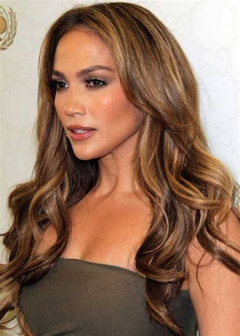 bronde hair color pictures bronde hair color beauteous fall hair color