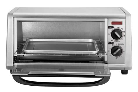 Toaster Oven How To Use how to use a toaster oven a comprehensive guide