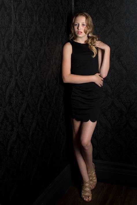 1st studio very young teen on look masha sweet video 1st studio very young teen on look teen model make over