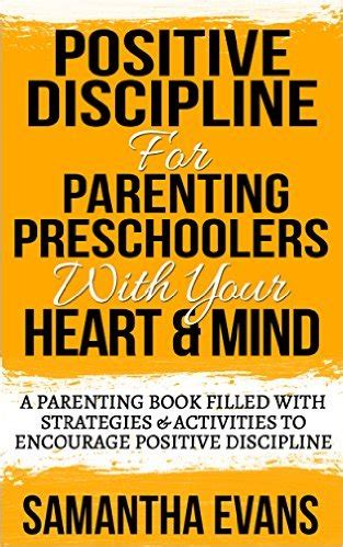 positive parenting a simple concise and complete guide to positive parenting books free ebooks ideal protein positive protein budget