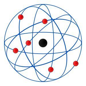 espacio interactivo yulieth que es ciencia tecnologia ciencia y tecnologia espacio interactivo la tabla