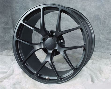 The Alloy Of new forged wheels for bmw alloys