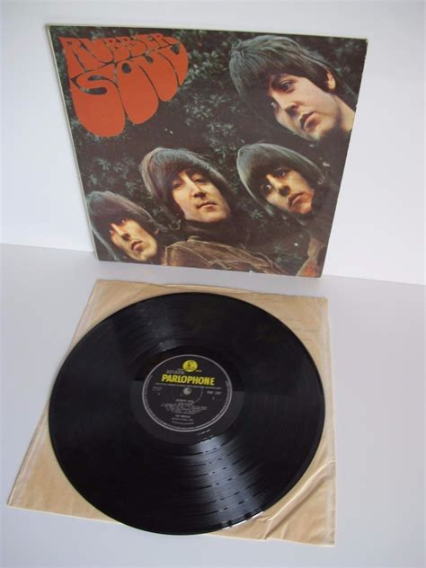 haircut price boston haircut price in 1965 popsike com the beatles rubber soul