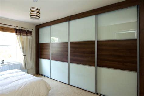 Bedroom Sliding Wardrobes Fitted Bedroom Furniture Built In Wardrobes Custom World