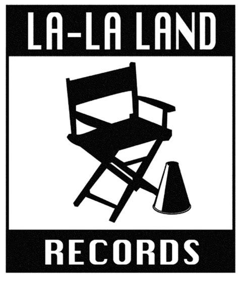 La Records Original Sound Version 187 Batman V Superman Sale At La La Land Records Until April 11