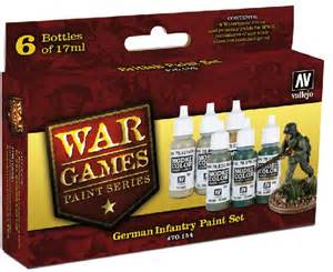 home depot in vallejo vallejo paints 17ml bottle german infantry wwii wargames