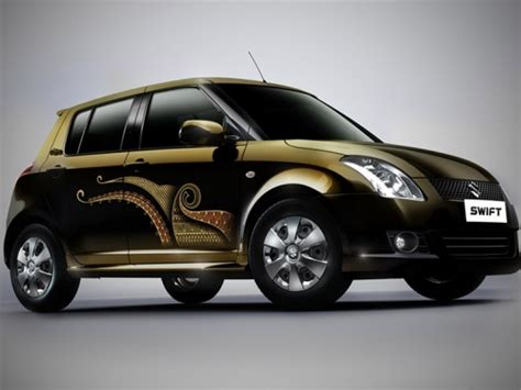 all maruti suzuki car price maruti suzuki car models and prices 28 images maruti