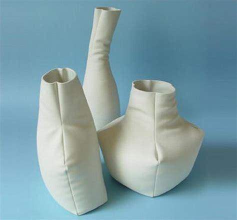 unusual vases 22 unusual vases adding interest and creative design ideas