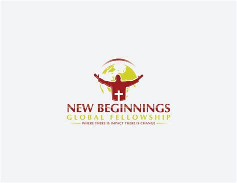 design free church logo church logo design religious logos christian logos