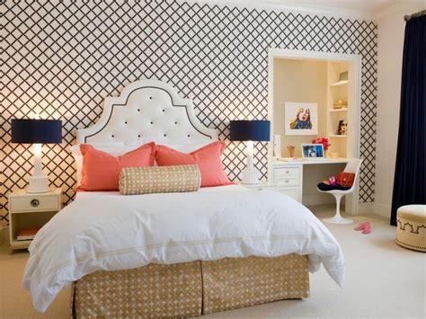 adult bedroom wallpaper best 25 young adult bedroom ideas on pinterest