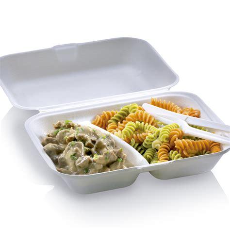 envases para alimentos envases biodegradables para alimentos tarrinas y vasos de