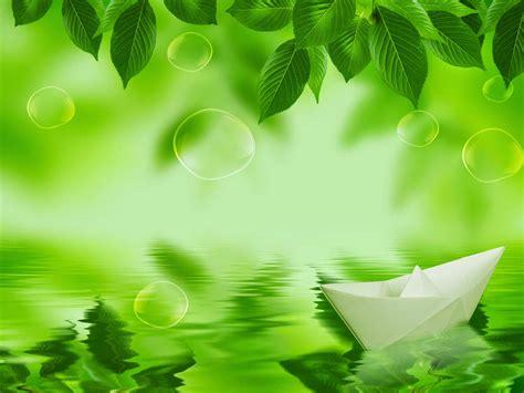 wallpaper daun hijau hd wallpaper ayubblog hd background