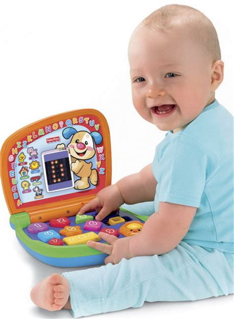best learning toys for babies best toys for 8 month babies selected reviewed