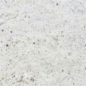 Stones manufacturers exporters amp suppliers of kashmir white granite