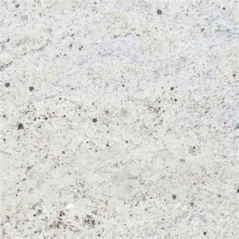 image gallery white granite