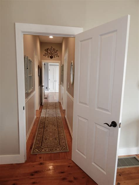 Bedroom First | renovated ct farmhouse for sale elsyse harney real estate