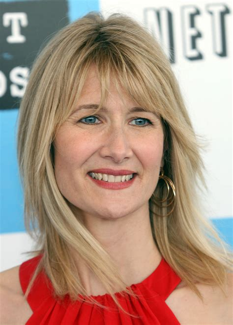 laura dern wallpapers high quality download free
