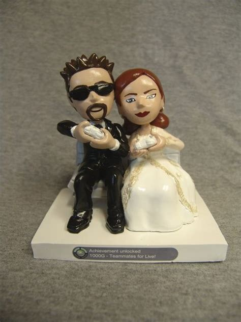 Xbox Wedding Cake Topper Uk by Xbox Cake Topper Images