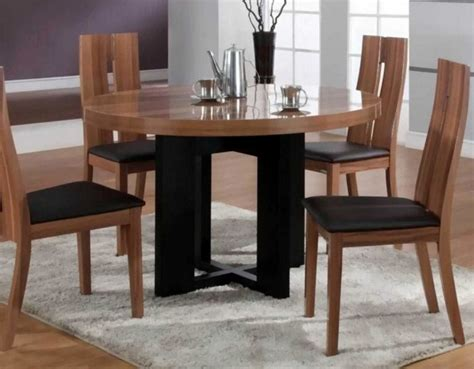 Hd Wallpapers Contemporary Dining Room Tables For Sale Zsa Designer Dining Table Sale