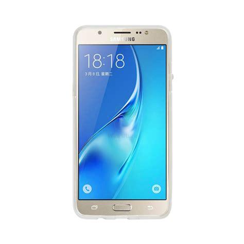 Softcase Anti Samsung Galaxy J7 2015anti Bantingsoft just must nake soft for samsung galaxy j7 2015