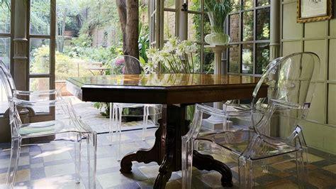 sedie plexiglass kartell tavolo plexiglass kartell sedie di plastica prezzi