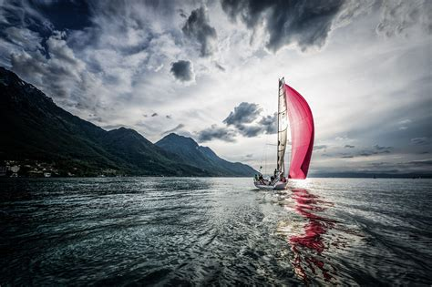 sailing boat background sailing wallpapers wallpaper cave