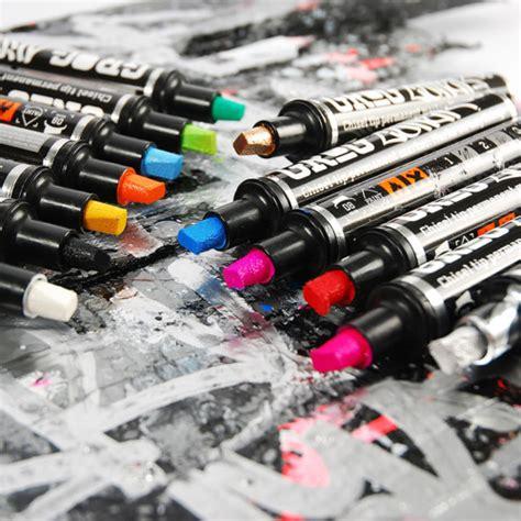 graffiti markers  graffitianz